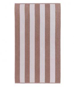 Urbanara Avelar Beach Towel