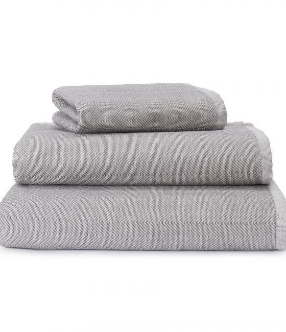 Beach Towel Ilhavo