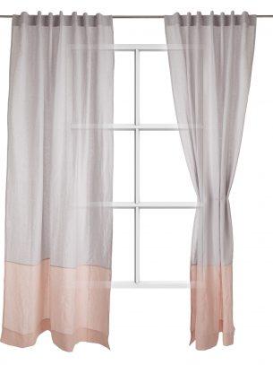 Curtain Cataya