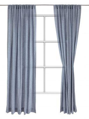 Curtain Sameiro