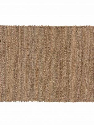 Doormat Gorbio