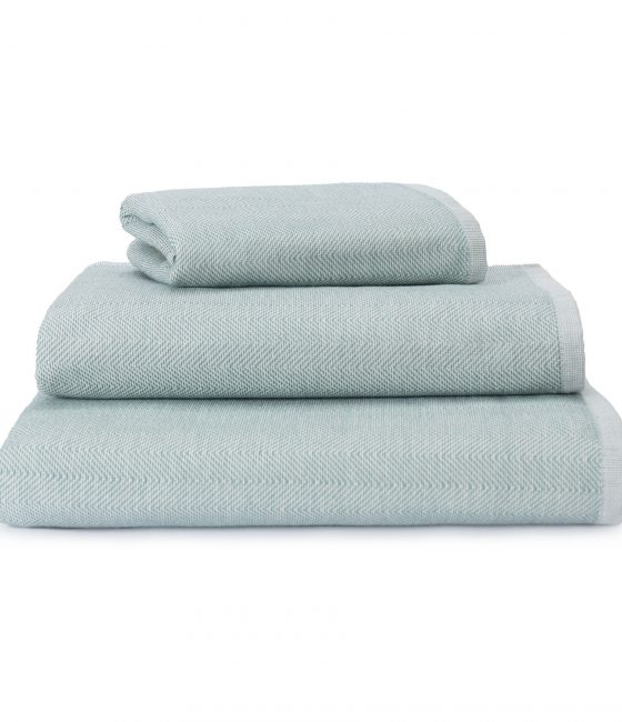 Hand Towel Ilhavo