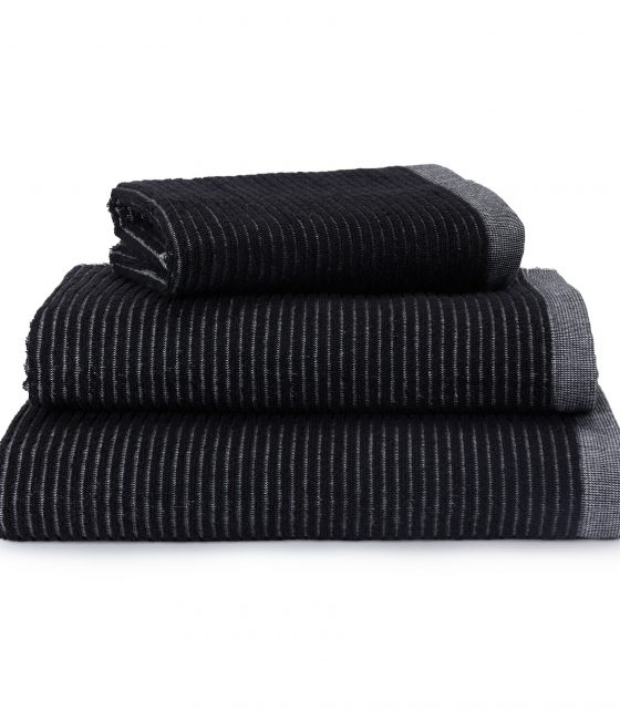 Hand Towel Louzela