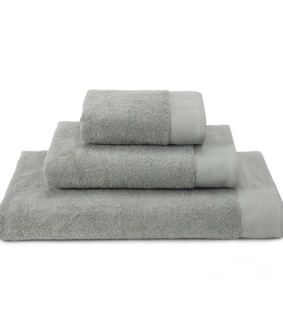Hand Towel Merouco