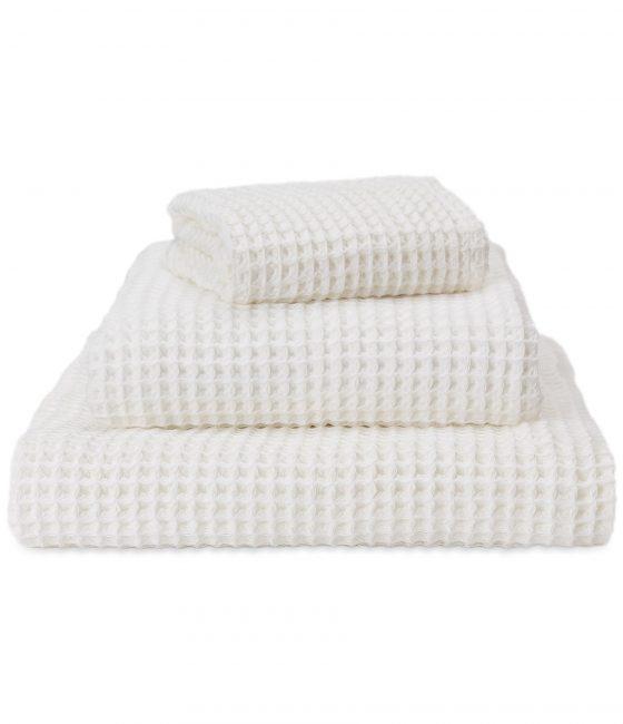 Hand Towel Mikawa