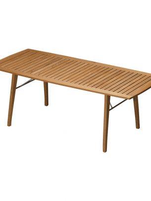 Skagerak - Ballare Table