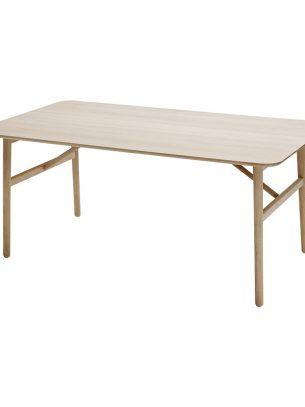 Skagerak - Hven Table - 170cm