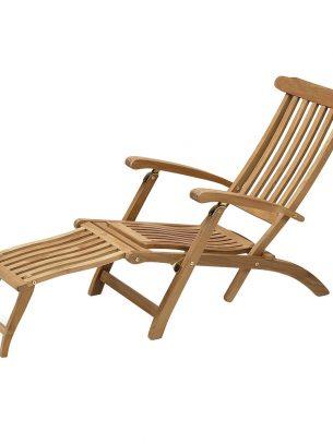 Skagerak - Steamer Deck Chair